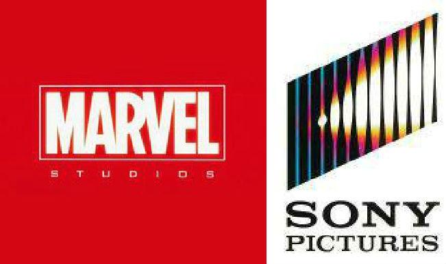 Sony Marvel