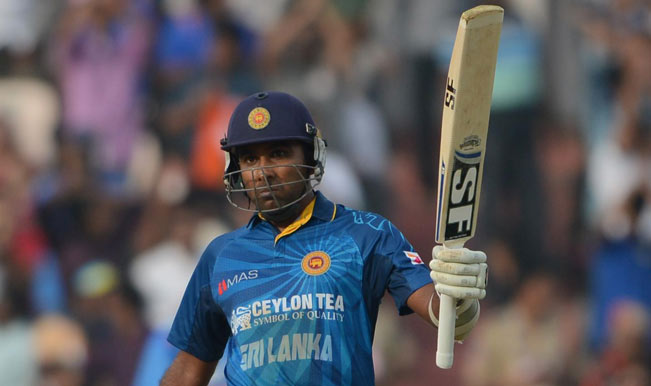 Sri-Lankan-player-Mahela-Jayawardene-in-action