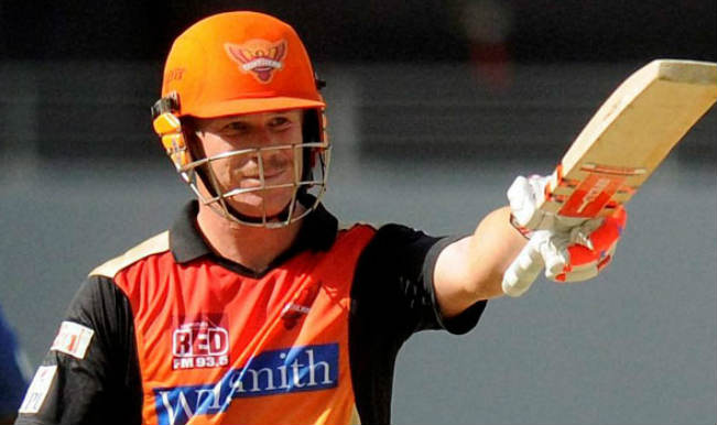 Full List of Players bought by Sunrisers Hyderabad (SRH) Team for