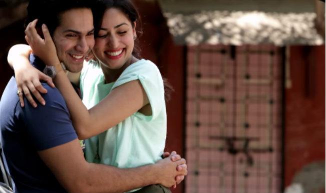 Badlapur part 1 movie downloadgolkes