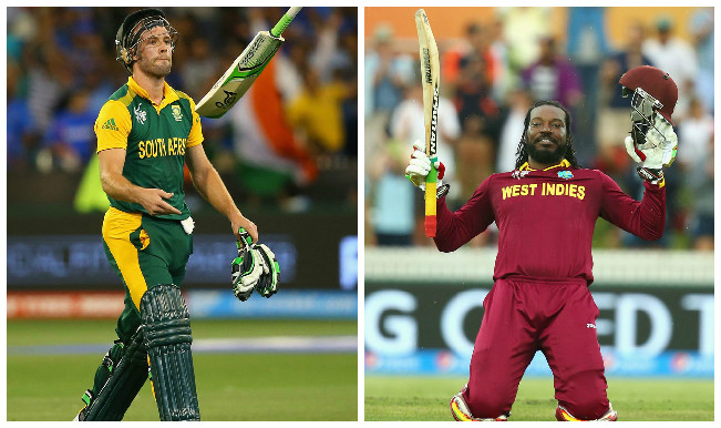Leading up to the ICC World Cup 2015 2d7515f47