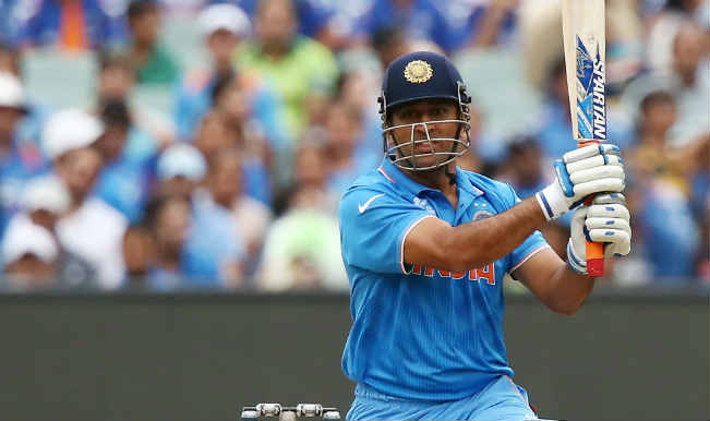india national cricket team live score today match ball by ball