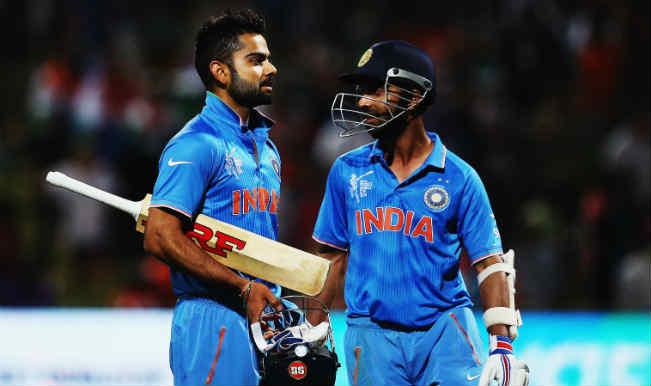 cricket full highlights video