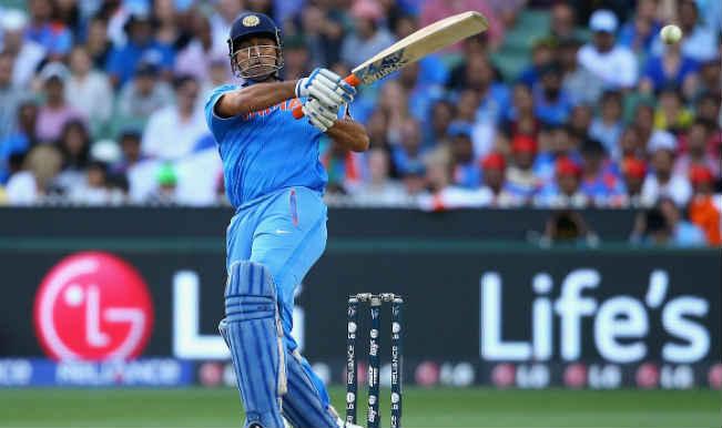India australia live score espn : Hrb coin bill receipt