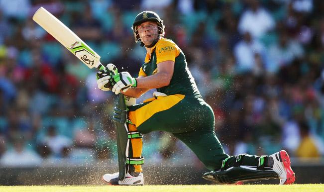 AB-de-Villiers-of-South-Africa-bats-(2)