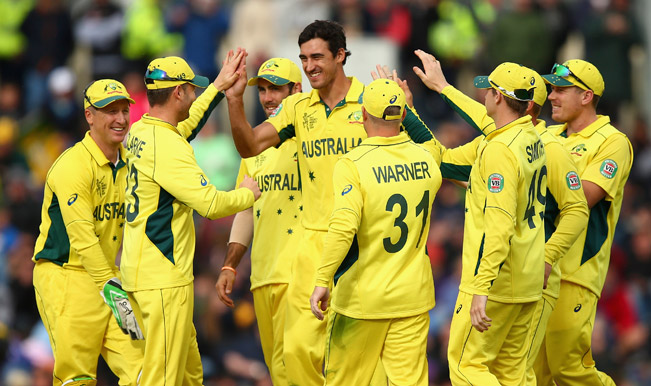 pakistan vs australia - photo #3