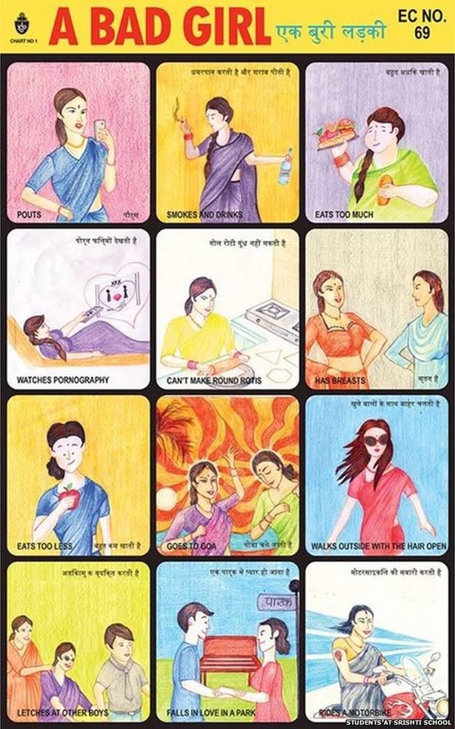 ek adarsh vidyarthi in hindi Adarsh vidyarthi essay in hindi pdf .