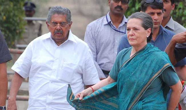 Sorry, that Adult sex sonia gandhi congratulate, remarkable