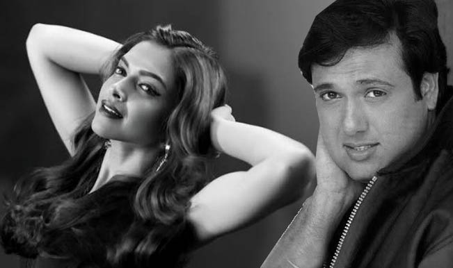 Deepika Padukone's My Choice and Govinda's Meri Marzi – the mash-up that wins the Internet!