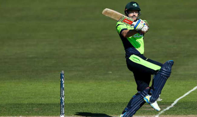Ed-Joyce-of-Ireland-bats-during-the-2015-ICC-Cricket-World-Cup