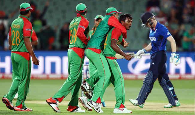 Image result for bangladesh vs england world cup 2015