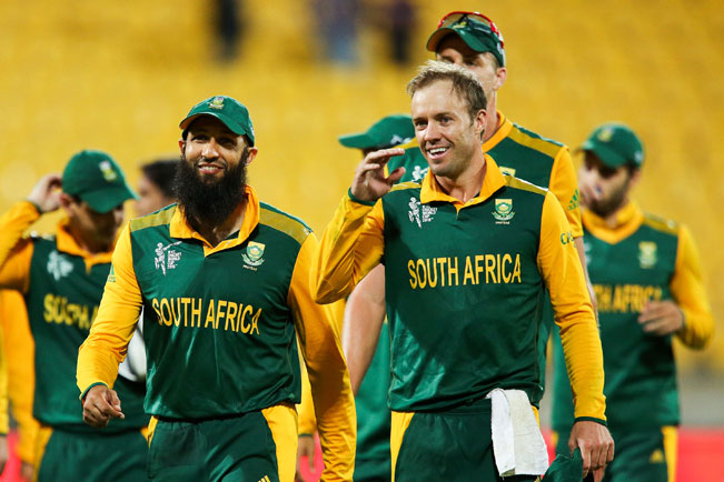 How To Watch Live Telecast Streaming Of New Zealand Vs South Africa Cricket World Cup 2015 Match In India New Zealand South Africa Australia Usa India Com