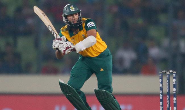 Hashim-Amla-of-South-Africa-bats-during-the-ICC-World-Twenty20-Bangladesh-2014-2nd-Semi-Final-match