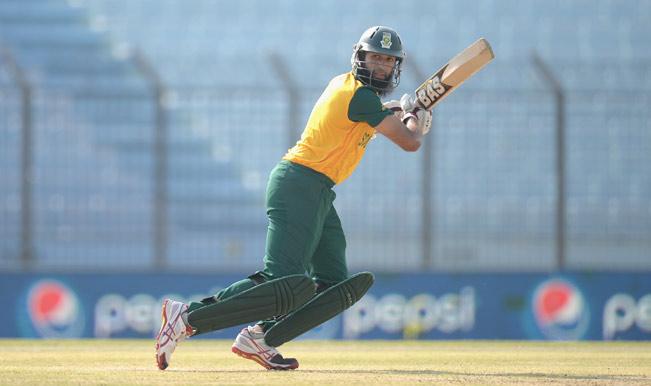 Hashim-Amla-of-South-Africa-bats-during-the-ICC-World-Twenty20-Bangladesh-2014-Group
