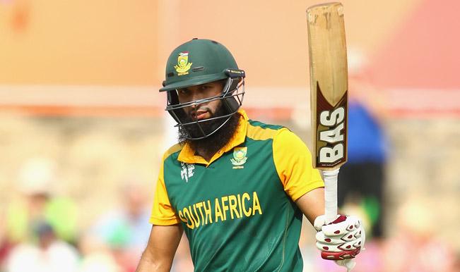 Hashim-Amla-of-South-Africa-celebrates-his-century2