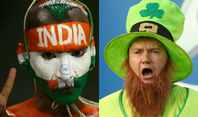 how-to-watch-india-vs-ireland-2015-cricket-world-cup-match-34