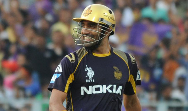 Kolkata-Knight-Riders-batsman-Robin-Uthappa-in-action-during-49th-match-of-IPL-2014-between-Royal-Challengers-1