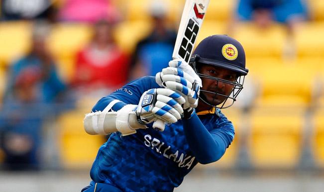 Kumar-Sangakkara-of-Sri-Lanka-bats-1