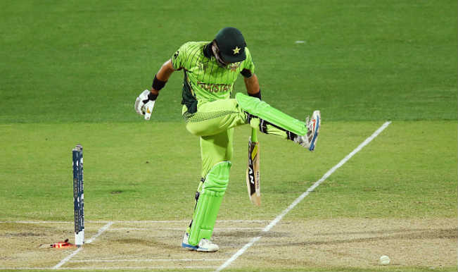 analysis of downfall of pakistan cricket Pakistan in odi is stuck in the 250 range something revolutionary will have to be done now right now, after the retirement of misbah and younis the whole game of cricket in pakistan will be down.