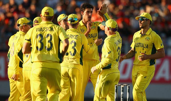 Mitchell-Starc-of-Australia-celebrates12