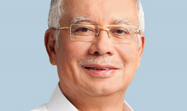 Malaysia Airlines Flight MH370: Najib Razak says Malaysia remains committed to the search