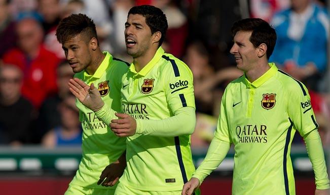 Neymar-Suarez-Messi-vs-Granada