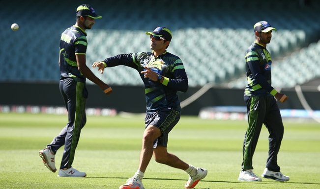 pakistan vs australia - photo #11