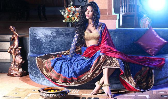 Poonam-Pandey-promotional-shoot-9