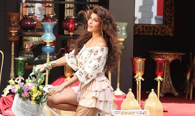Chitiya kalaiya video download.