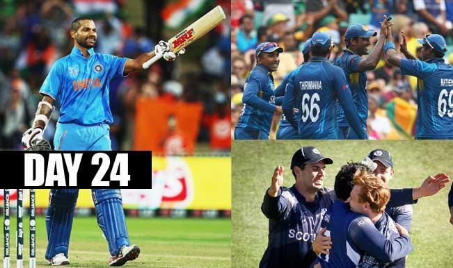 Shikhar-Dhawan-of-India-celebrates-after-scoring-a-centur