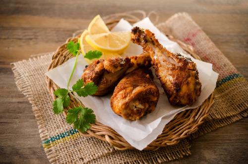 tandoori-chicken-source-foodopia