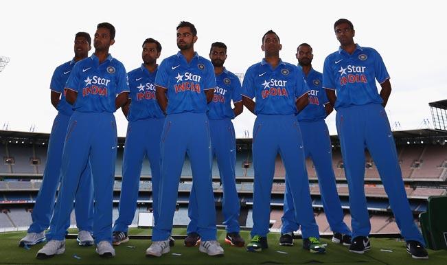 Team-India-WC