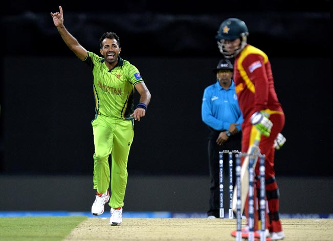zim vs pak - photo #16