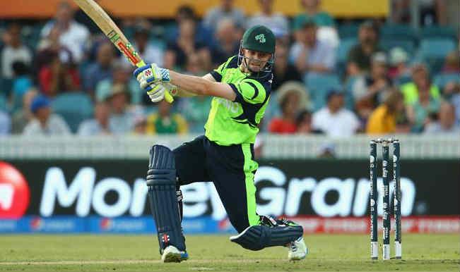 William-Porterfield-of-Ireland-bats-2