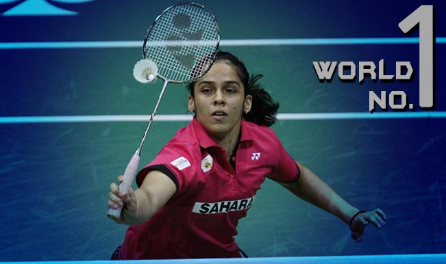 Top 10 Indian badminton players of all time - Slide 9 of 10