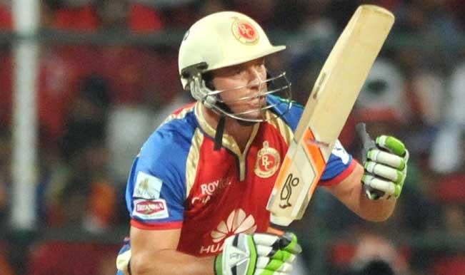AB-de-Villiers-Royal-Challengers-Bangalore-Rajasthan-Royals-4