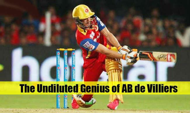 AB-de-Villiers