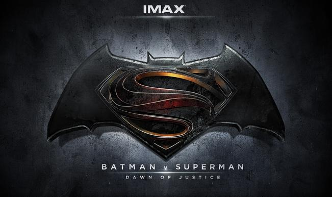 Batman v Superman: Dawn of Justice trailer leaked online! (Watch it here)