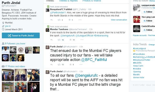 Bengaluru-FC-vs-Mumbai-FC-Amoes