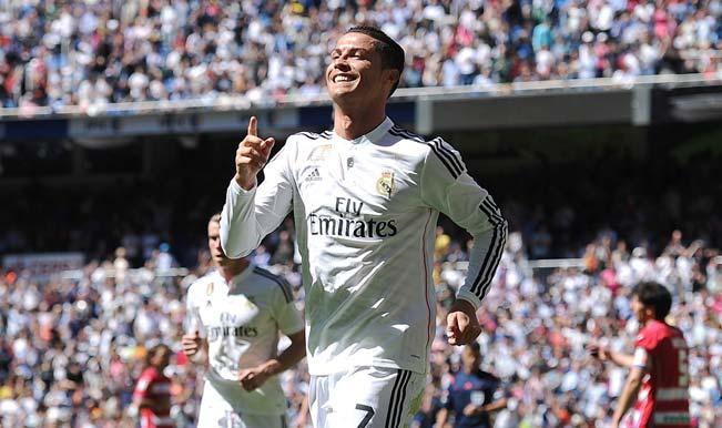 Cristiano-Ronaldo-Granada