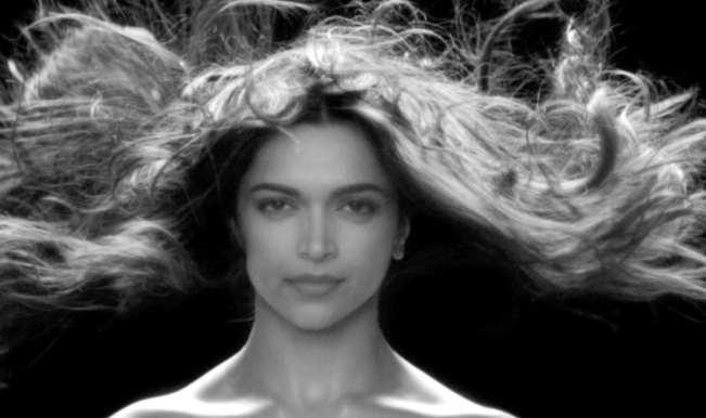 Deepika Padukone's My Choice video was misunderstood: Director Homi Adajania