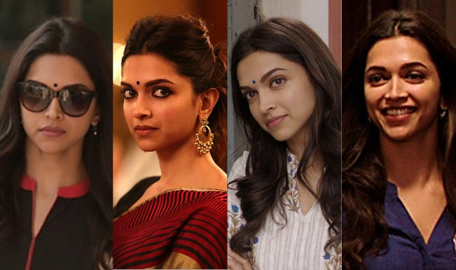 Style File: Deepika Padukone's 7 different everyday looks in Piku that you will love!