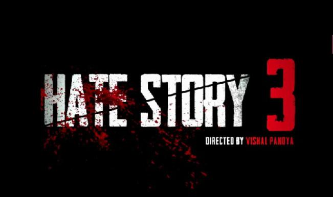 hate story 3 teaser