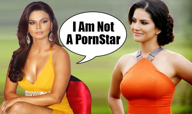 I-Am-Not-A-PornStar