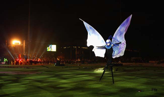 IPL-Opening-ceremony