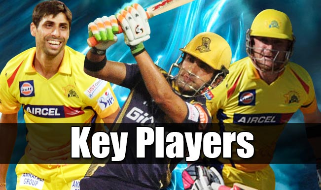 key-players-