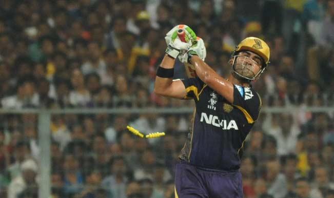 Kolkata-Knight-Riders-batsman-Gautam-Gambhir-in-action-during-47th-matc-123