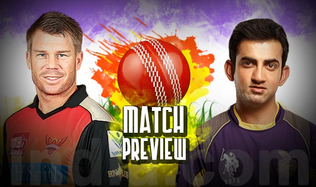 match-preview2142015