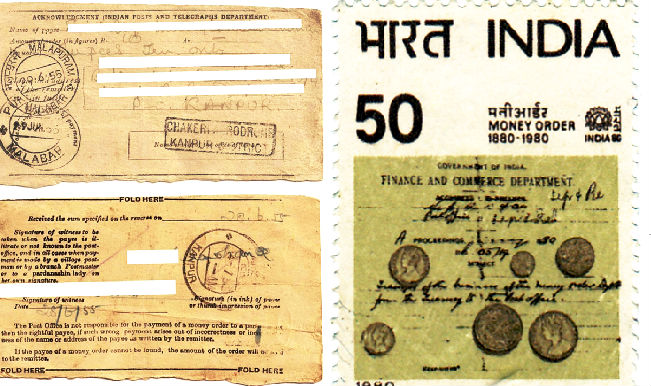 End of a legacy: India Post discontinues traditional money