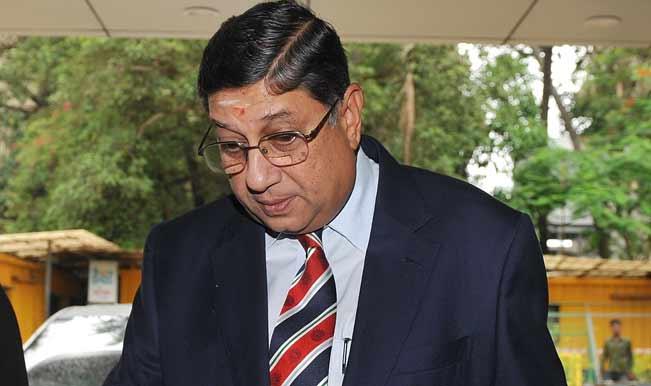 N.-Srinivasan-arrives-at-BCCI-headquarters